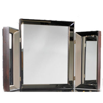 Rent Hair and Makeup Mirror