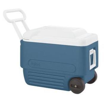Rent Rolling Cooler
