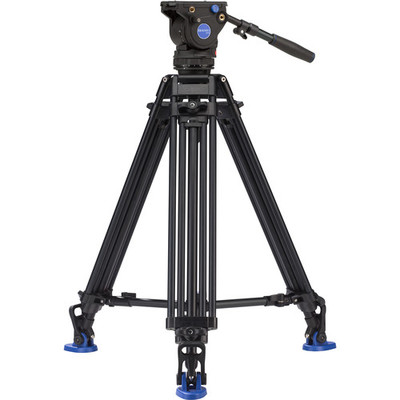 Benro bv6pro bv4pro video tripod kit 1460734505000 1246007