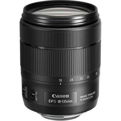 Canon 1276c002 ef s 18 135mm f 3 5 5 6 is 1455767513000 1225878