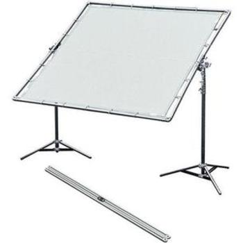 Rent 8x8 Frame Set