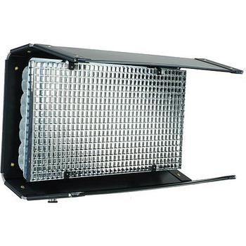 Rent Kino Diva Light with (4) tungsten and (4) daylight bulbs