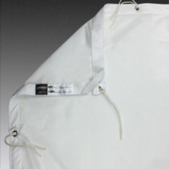 Rent 6x6 Silk