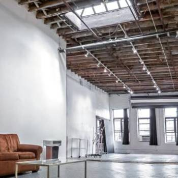 Rent 505 Johnson Studios