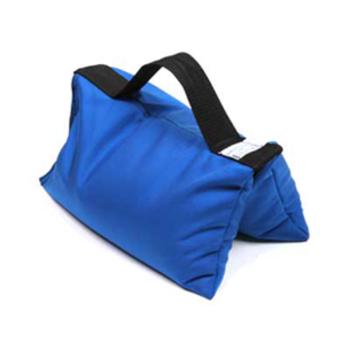 Rent Sand bag - 35lbs