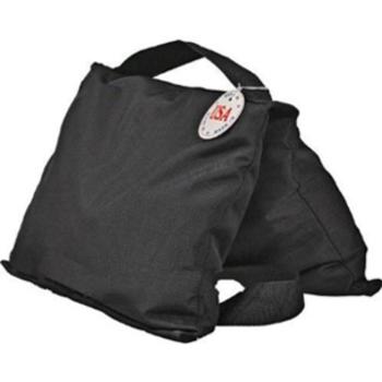 Rent Sand Bag - 20lb
