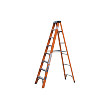 Rent Ladder 10 Step