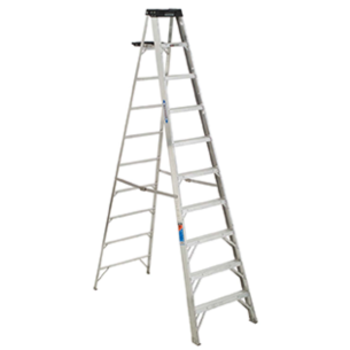 Rent Ladder 12 Step