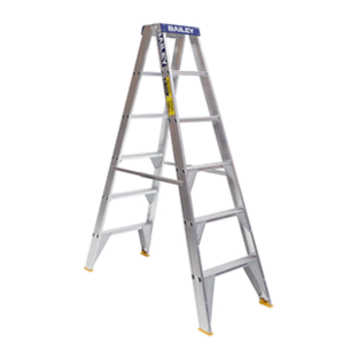 Rent Ladder 8 Step