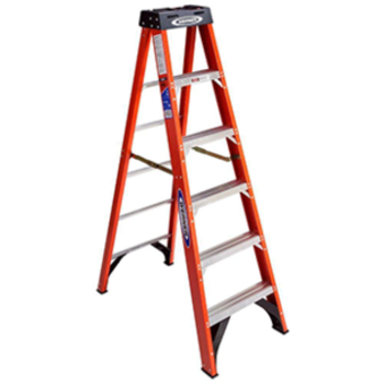 Rent Ladder 6 Step