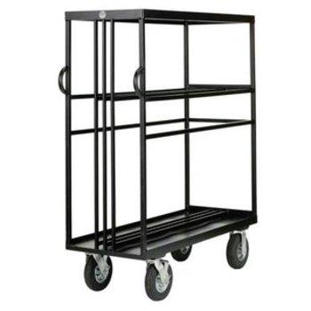 Rent 4X4 Cart Grande