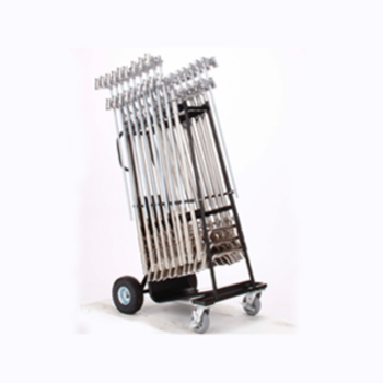 Rent C-Stand Cart