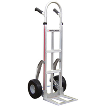Rent Magliner Hand Cart