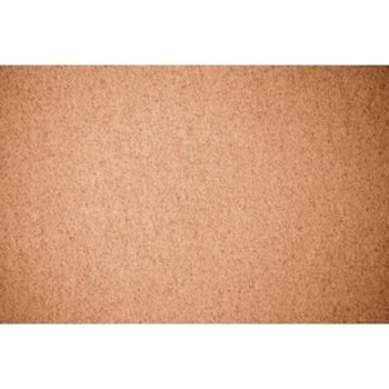 Rent Seamless 9' Brown Painted Speckle