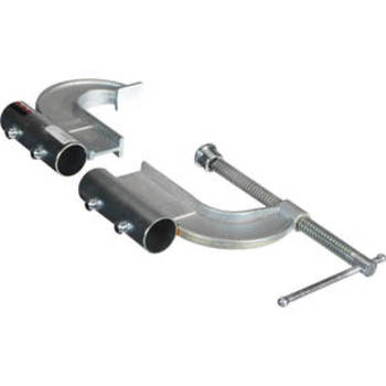 Rent Speed C Clamp
