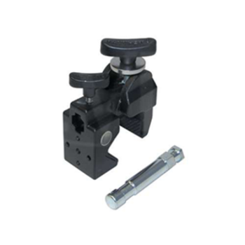Rent Mafer Clamp w/ Baby Pin