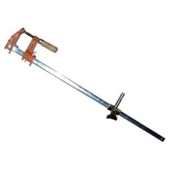 Rent Furniture Clamp 18""