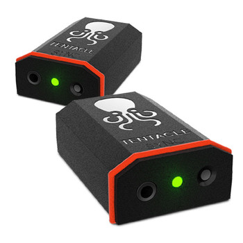 Rent  Tentacle  Sync TimeCode Generator (Set of 2)