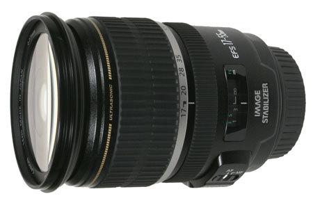 Canon1755 main 450w
