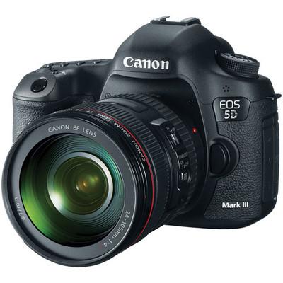 Canon 5260b009 eos 5d mark iii 1446051114000 847546