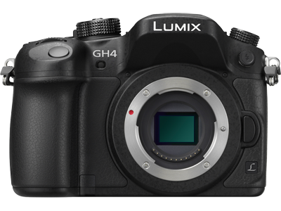 Gh4 front 400