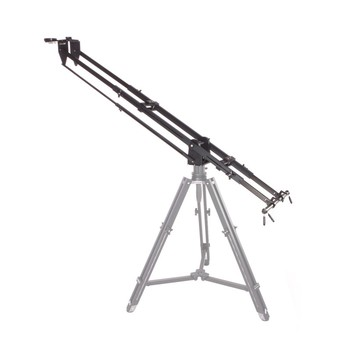 Rent Kessler Pocket Jib Kit