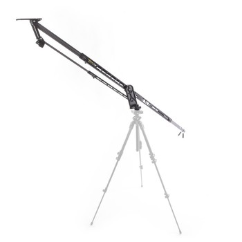 Rent Kessler Pocket Jib Traveler