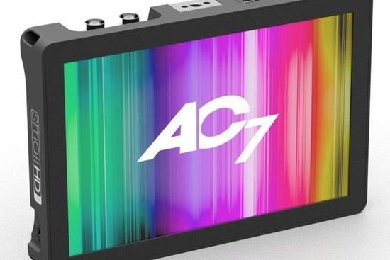 Ac7 sb 01 copy