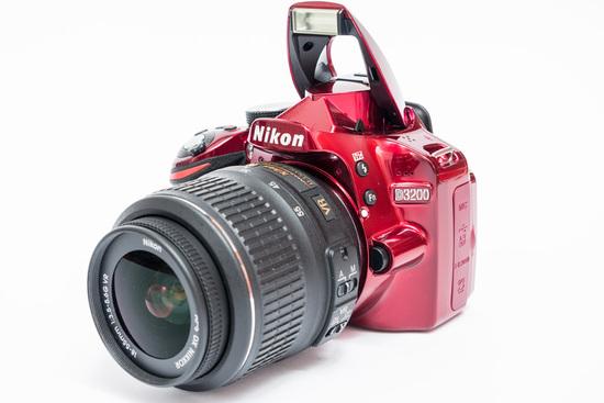 Nikon d3200 04