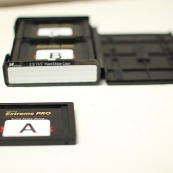 Rent Production Camera 4k EF Kit