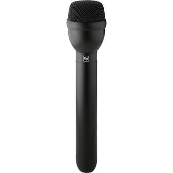 Rent EV Interview Microphone
