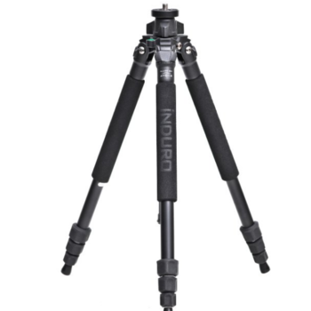 Rent Induro Alloy 8M AT313 tripod with BHD2 ballhead