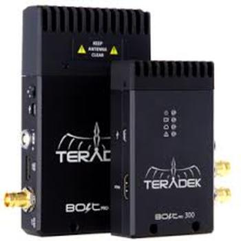 Rent TERADEK Bolt Pro 730 Wireless Video