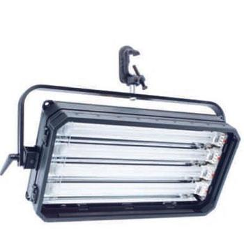 Rent Arri Studio Cool 4 Fluorescent Fixture