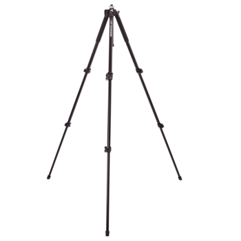 Rent Manfrotto 293 Aluminum Tripod Lightweight