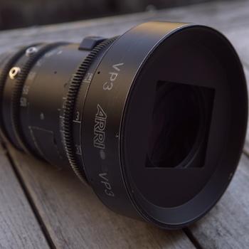 Rent Zeiss VP3 55-105mm |T2.2