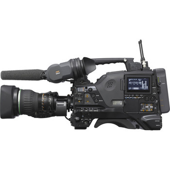 Rent This is a 4 camera package perfect for shooting reality tv and multicam video