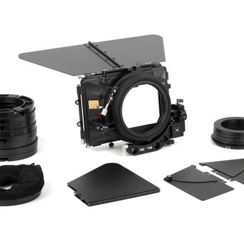 Rent Matte Box Kit