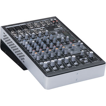 Rent Mackie Onyx 820i 8-Channel Mixer - Firewire