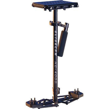Rent HD4000 Stabilizer System