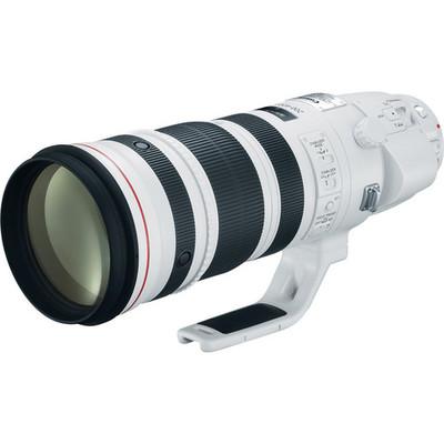 Canon c200 400