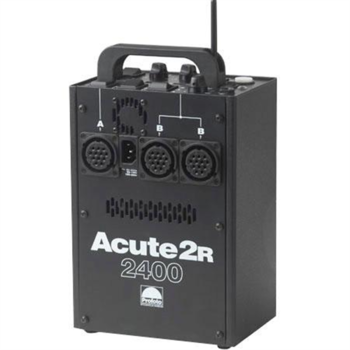 Rent Profoto Acute2 2400 pack