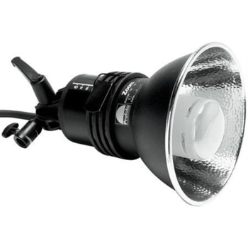 Rent Profoto Acute Head