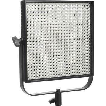 Rent 2x Litepanels 1X1 Bi-Color Variable Color Temperature LED Flood Light