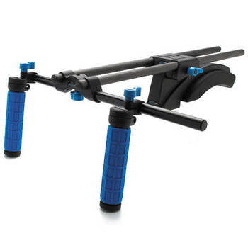 Rent RedRock Micro Shoulder Rig