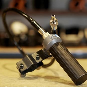 Rent Canon Focus Controller FFC-200