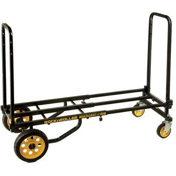 Rent Multi-Cart R6RT