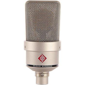 Rent Neumann TLM 103 Condenser Microphone
