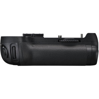 Rent Nikon MB-D12 Battery Grip (for D800, D800E, D810 and D810a)
