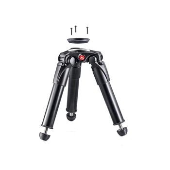 Rent Manfrotto 75mm Hi-Hat